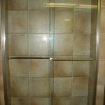 frameless-sliding-doors