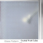 crystal-frost-cube