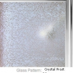 crystal-frost