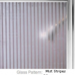 mist-stripes